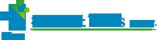 千葉県船橋市外構「株式会社Ties(タイズ)」ロゴ