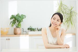 千葉県船橋市外構「株式会社Ties(タイズ)」イメージ